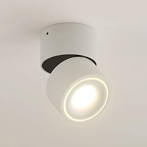 Arcchio 9928032 Bodová světla
