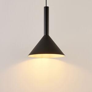 Arcchio 9626136 Závěsná světla