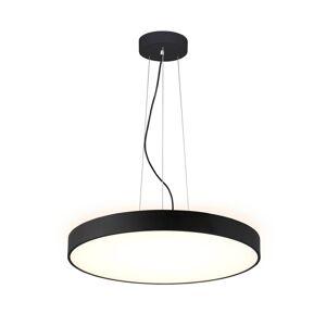 Arcchio 9939033 Závěsná světla