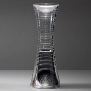 Artemide Artemide Come Together stolní lampa 2700K hliník