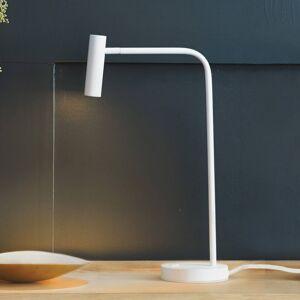 Astro Astro Enna LED stolní lampa, matná bílá
