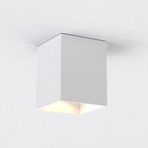 Astro SmartHome stropní svítidla