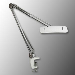 GLamOX SPL026283 Pracovní lampy stolní