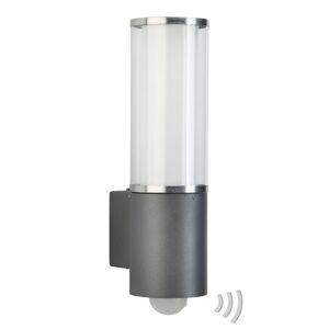 Albert Leuchten 620320 Venkovní nástěnná svítidla s čidlem pohybu