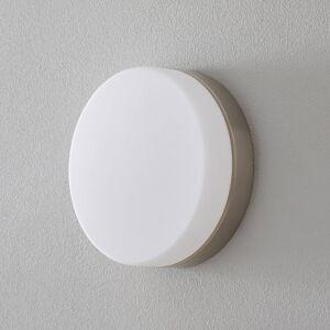 Steinhauer BV Babylon - LED stropní svítidlo pro koupelny 23 cm