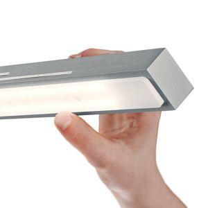 BANKAMP BANKAMP Swing LED závěsné světlo, Smart-Home-fähig