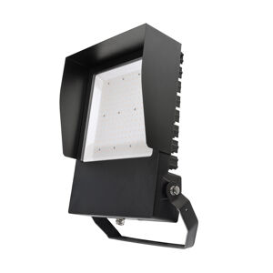 Deko-Light 930410 Venkovní příslušenství