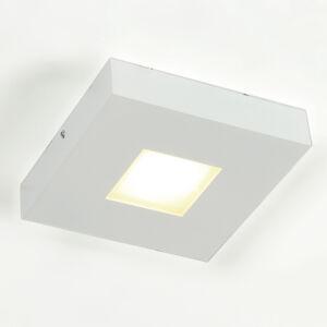 BOPP 38680101 Stropní svítidla