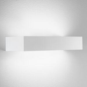 Egger Licht D756 Nástěnná svítidla