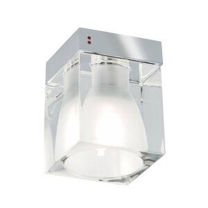 Fabbian D28E0100 Stropní svítidla