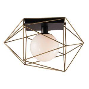 Eco-Light Stropní světlo Abraxas, jeden zdroj