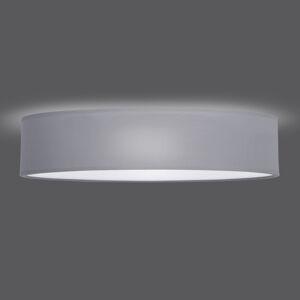 Smartwares Stropní svítidla
