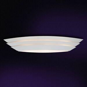 Brilliant 59593/05 Stropní svítidla
