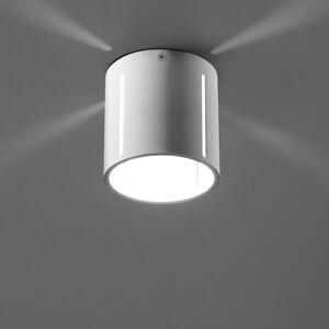 SOLLUX Stropní svítidla