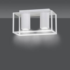 EMIBIG LIGHTING Stropní svítidla