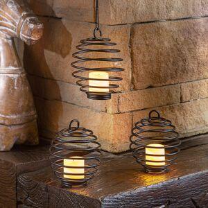 Esotec 202000 Vnitřní dekorativní svítidla