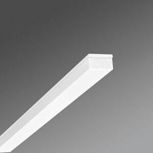 Regiolux 21702024180 Průmyslová zářivková svítidla