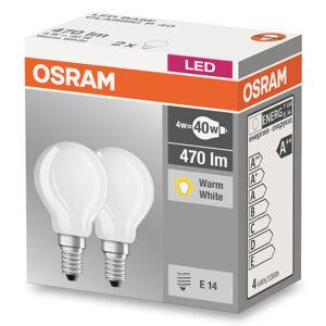 OSRAM 4058075803978 LED žárovky
