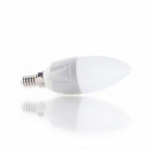 Lindby 9993004 LED žárovky
