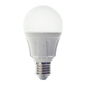 Lindby 9993002 LED žárovky