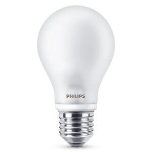 Philips 871869657663202 LED žárovky