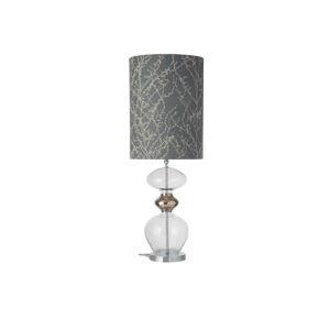 EBB & FLOW Stolní lampy