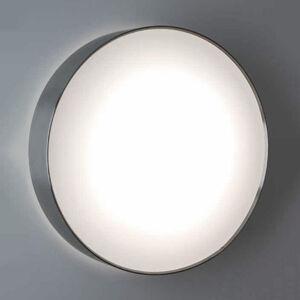 Akzentlicht SF04.13PAH4 Nástěnná svítidla