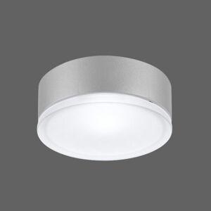 PERFORMANCE LIGHTING 303473 Venkovní stropní osvětlení