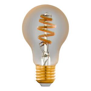 EGLO CONNECT SmartHome žárovky