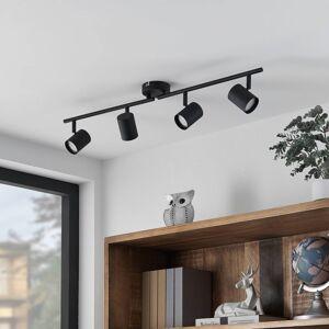 ELC ELC Binola LED reflektor, čtyřžárovkový