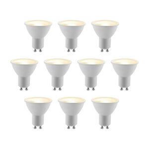 ELC LED žárovky
