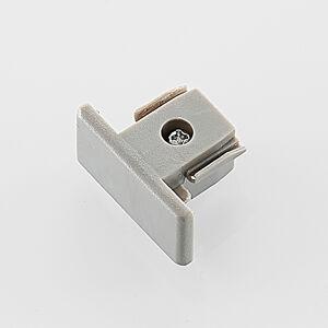 Arcchio 9950707 Svítidla pro 1fázový kolejnicový systém