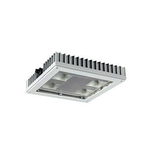 GLamOX I855GS100 Osvětlení průmyslových hal