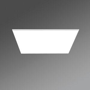 Regiolux 72205014180 Stropní svítidla