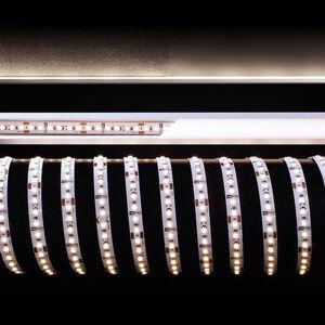 Deko-Light 840123 LED světelné pásky