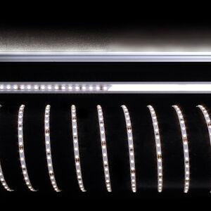 Deko-Light 840161 LED světelné pásky