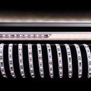 Deko-Light 840115 LED světelné pásky