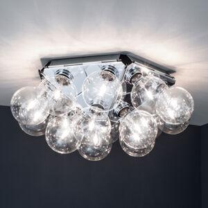 FLOS F7420000 Stropní svítidla