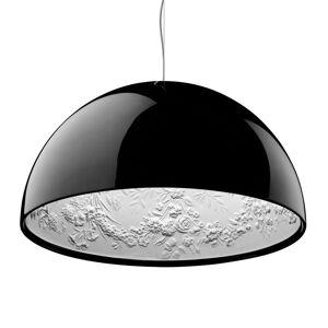 FLOS F0002030 Závěsná světla
