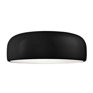 FLOS F1362030 Stropní svítidla
