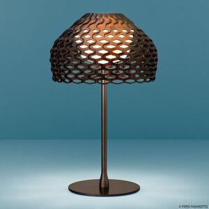 FLOS F7761048 Stolní lampy