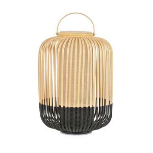 Forestier 21434 Venkovní osvětlení terasy