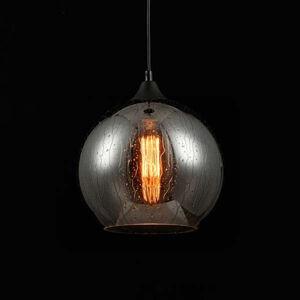 Maytoni T314-11-B Závěsná světla