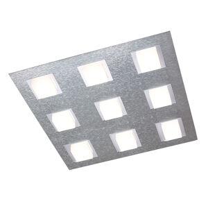 GROSSMANN 79-790-072 Stropní svítidla