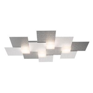 GROSSMANN 74-770-072 Stropní svítidla