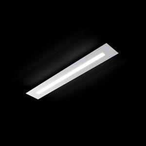 GROSSMANN 52-780-072 Stropní svítidla