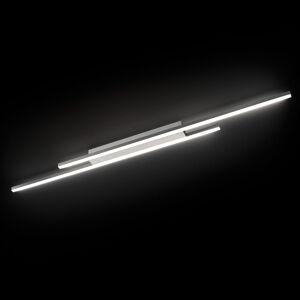 GROSSMANN 78-763-072 Stropní svítidla