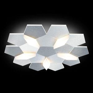 GROSSMANN 75-785-072 Stropní svítidla