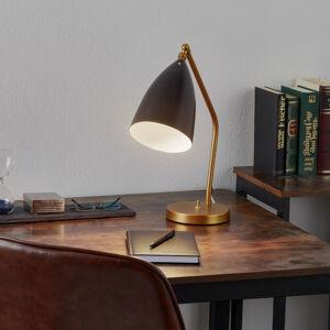 GUBI Stolní lampy kancelářské