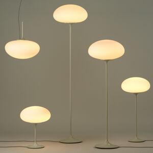 GUBI Stojací lampy